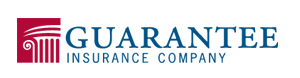 Guarantee 