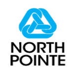 North Pointe